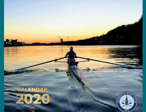 2020 Calendar On Sale